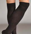 Falke Airport Knee High 15435