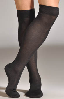 Falke Tiago Knee High Sock 15662