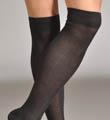 Falke Tiago Knee High Sock 15662