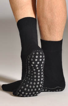Falke Homepads Socks 16500