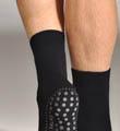 Homepads Socks Image