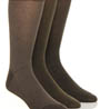 Florsheim Socks Socks