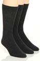 Classics Merino Wool Socks - 3 Pack Image