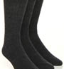 Florsheim Socks  - All Items