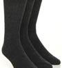 Florsheim Socks Mens Apparel