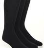 Florsheim Socks  - All Items