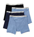 Fruit Of The Loom Big Man Core Knit Bottoms