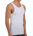 Basic A-Shirts - 5 Pack Image