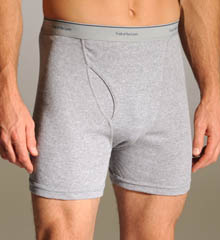 Fruit Of The Loom EL7601 Basic Boxer Brief 2-Pack at Sears.com