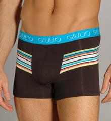 Giulio 325L635 Brand Boxer