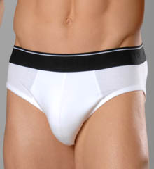 Giulio 700L510 Cotton Lycra Brief at Sears.com