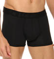 Heaven Boxer Brief 2 Inch Inseam Image