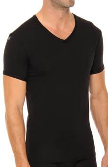 Gregg Homme Heaven T-Shirt 100807