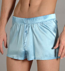 Gregg Homme 76615 Real Stretch Silk Boxer Shorts at Sears.com