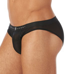 Gregg Homme Torrid Brief 87423