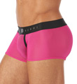 Torrid Boxer Brief Image