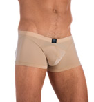 Virgin Boxer Brief Image