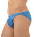 Gregg Homme Wonder Brief 96103