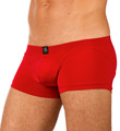 Gregg Homme Wonder Boxer Brief 96105