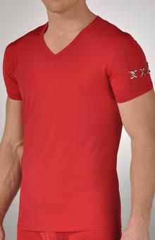 Gregg Homme XCESS T-shirt 96207