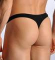 Grigioperla Skin Thong 0022174
