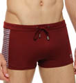 Grigioperla Capri Trunk 16143