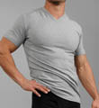 V-Neck T-shirt