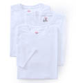 Hanes Original Cotton