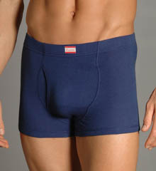 Hanes 7480P4 Comfort Soft Waistband Trunk 4 Pack at Sears.com