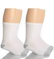 Hanes Classic Socks
