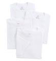 Hanes Premium Cotton