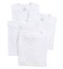 Hanes T-Shirts