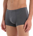 Hanro Cotton Sensation Boxer Brief 2 Inch Inseam 3065