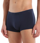 Cotton Superior Boxer Brief 2 Inch Inseam Image