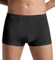 Silk/Modal Blend Boxer Brief 2 Inch Inseam Image