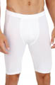 Hanro Micro Touch Bike Pant 3109