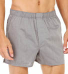 Pure Woven Boxershorts Image