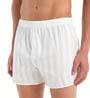 Hanro Mens Underwear