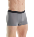 Micro Touch Boxer Brief Image