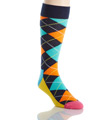 Happy Socks Men's Fashion Socks