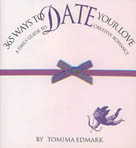 365 Ways To Date Your Love Image