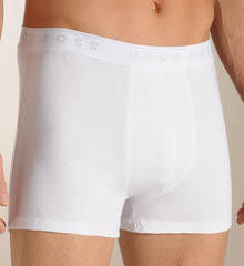 Hugo Boss 0203955 3 Pack Basic Boxer Shorts