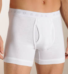 Hugo Boss 0203957 3 Pack Boxer