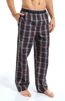 Hugo Boss Innovation 1 Long Pants 0210443