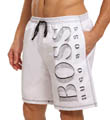 Hugo Boss Killifish BM Quick Dry Logo Board Shorts 0219941