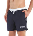 Hugo Boss Starfish Swim Trunks 0220844