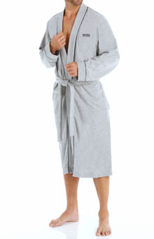 Hugo Boss Innovation 1 Kimono Robe 0229070