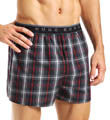 Innovation 1 Woven Shorts - 2 Pack Image