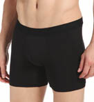 Hugo Boss Pima Cotton Modal Cyclist Boxer Shorts 0236764