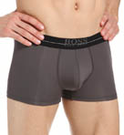 Hugo Boss Microfiber Energy Boxer Trunk 0239859